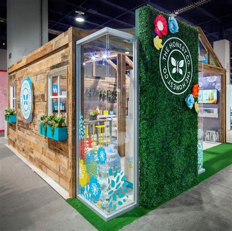 design booth inc 50 best great exhibit design exles images on pinterest