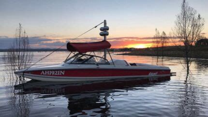 speed boats for sale gumtree sydney used ski boats for sale gumtree australia classifieds
