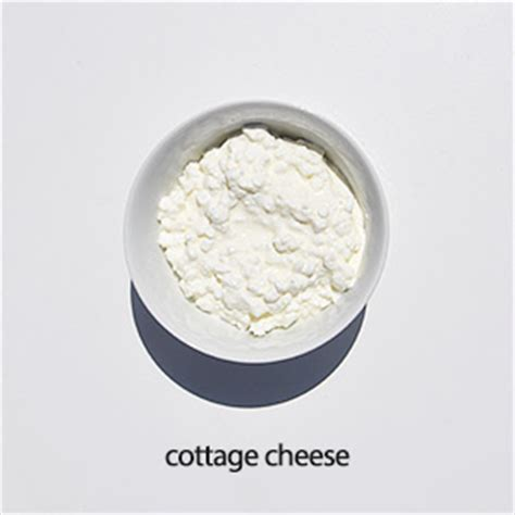 cottage cheese diet cottage cheese diet plan cottage cheese diet for weight