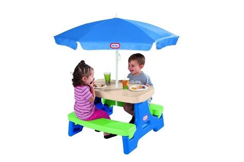 best picnic table umbrella picnic table and umbrella restmeyersca home design