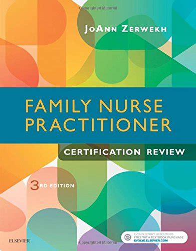 family practitioner certification intensive review third edition fast facts and practice questions book app books family practitioner certification review 3e pet