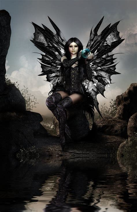 17 best images about goth art on black roses dark angels and gothic art 17 best images about fantasy gothic art on gothic art gothic and dark angels