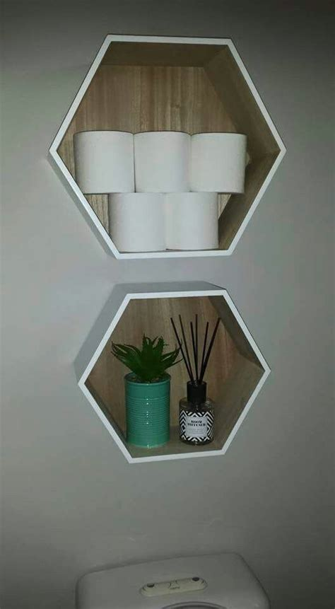 wall boxes ideas  pinterest