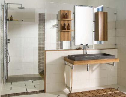 bathroom model ideas claves para conseguir una buena iluminaci 243 n aprovechar la