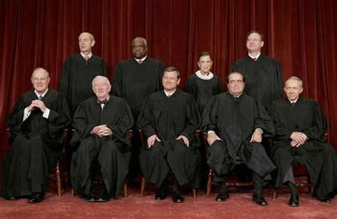 how many supreme court justices sit on the bench does it matter if next supreme court justice is a woman or