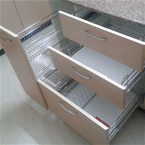 Architects Home Design landmaark kitchen accessories