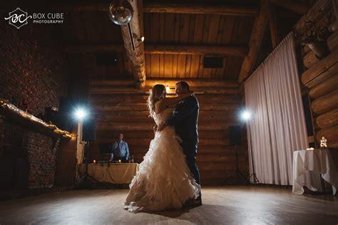 Top 10 Edmonton Wedding Venues // Plan your Wedding Today!
