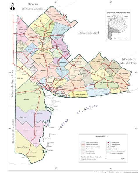imagenes satelitales bahia blanca mapa de la arquidi 243 cesis de bah 237 a blanca arquidi 243 cesis