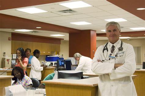 of maryland emergency room prince george s county of maryland school of medicine department of emergency medicine