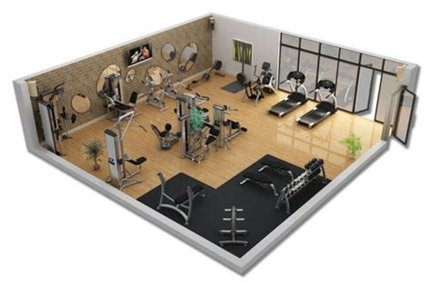 home gym layout design sles decoration good exles designs home gym layout to build