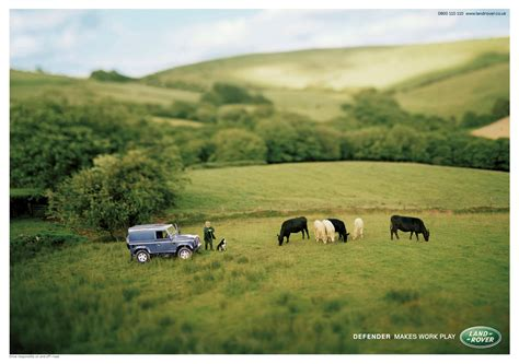 vintage land rover ad your favorite land rover print ad land rover forums