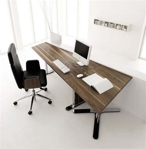 modern home office desk furniture home office desk design ideas home office luxury