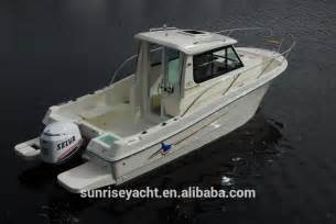 best 25 small cabin boats for small cabin cruisers