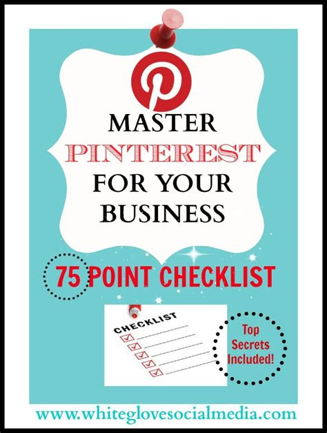 trade show checklist and marketing tips jyler 1000 images about plexus booth on pinterest plexus