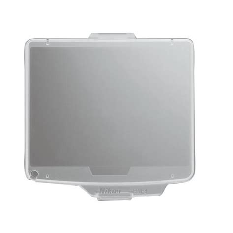 nikon bm 8 lcd monitor cover f d300 d300s caps and