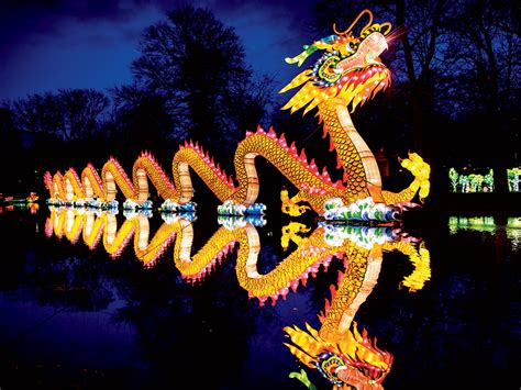 china festival why you shouldn t miss philadelphia s lantern festival