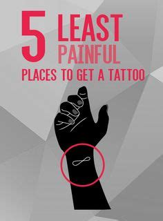 how to make getting a tattoo less painful infinity quotes infinity and quotes images on