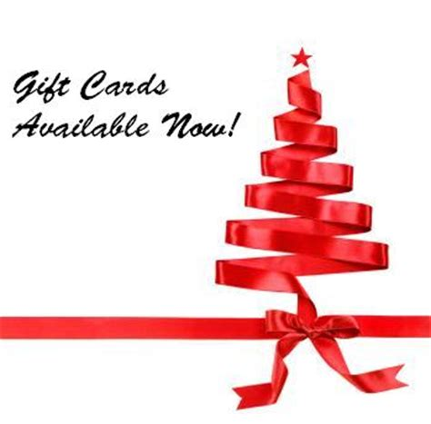Holiday Gift Cards - gift cards are perfect for the holiday season life cycle bike shop eugene