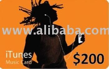 Visa Gift Cards In Bulk - 200 itunes gift card wholesale 39 price buy 200 itunes gift cards wholesale