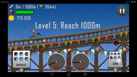 hill climb racing motocross bike hill climb racing motocross bike roller coaster