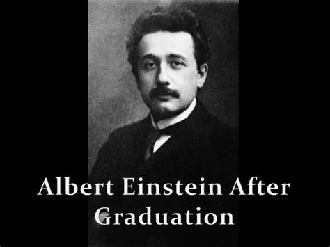 einstein biography in short a short biography of albert einstein