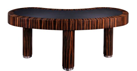 Sell Handmade Furniture - musings of a furniture maker social media does sell