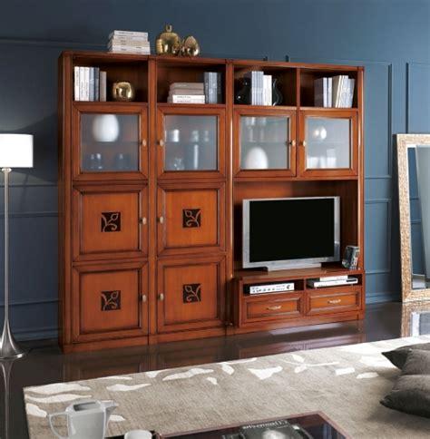 mobili casale di scodosia mobili per il giorno italian style casale di scodosia