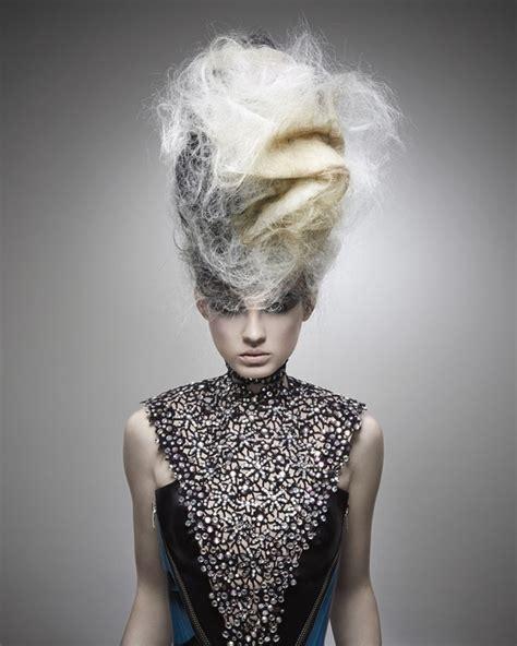 Hair Dryer Kris 837 best avant garde images on avant garde