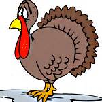 thanksgiving text symbols thanksgiving symbols