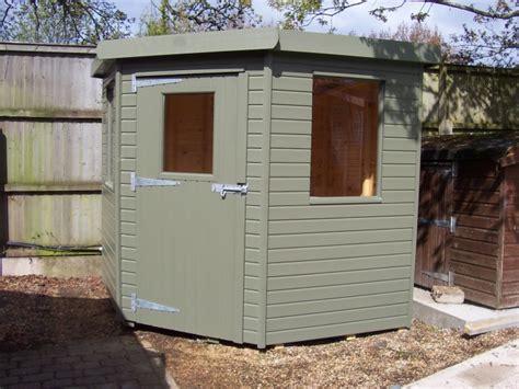 iow garden shed centre herefordshire corner shed range