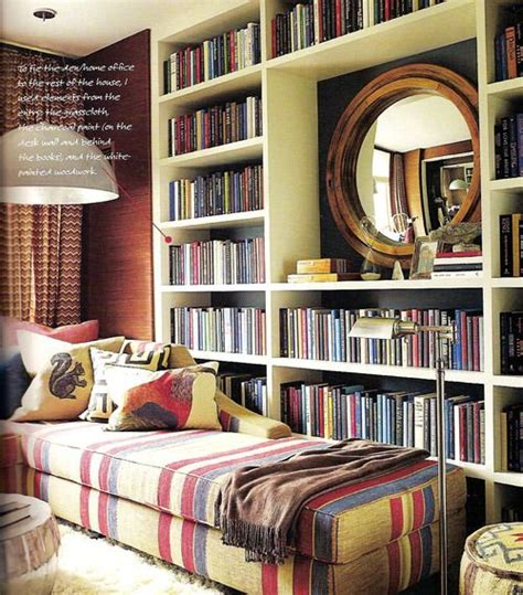 1000 images about bookcase bookcase on