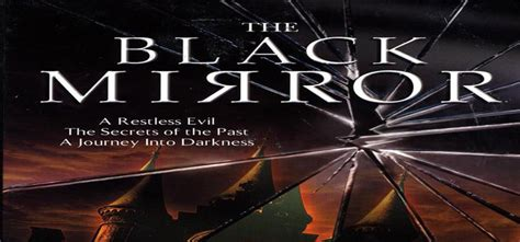 black mirror free download the black mirror free download full version pc game