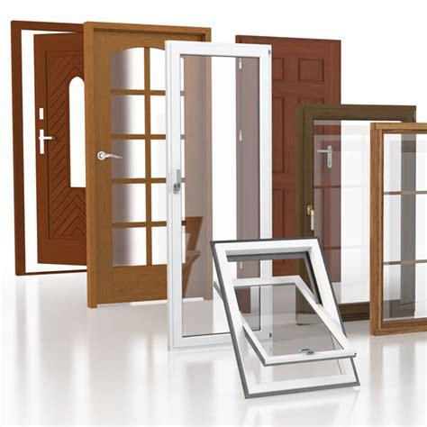 windows doors corportate plastics window door applications