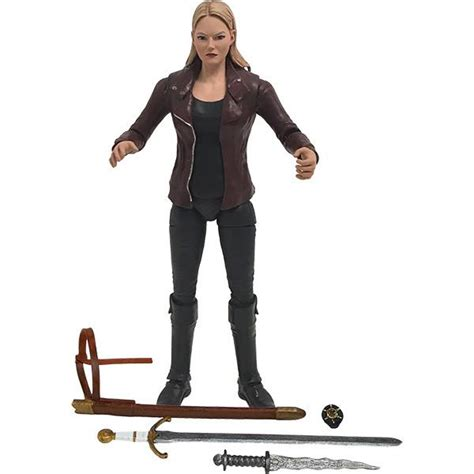 figure times once upon a time articulated figures press release the