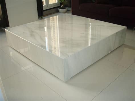 pulido marmol mesa de marmol blanco macael pulido todomarmol