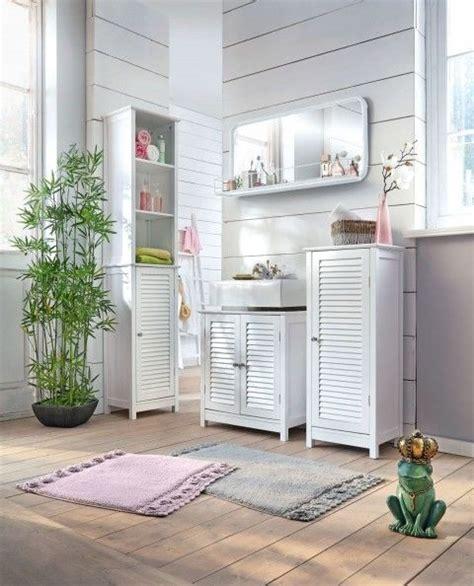 Badezimmermöbel Holz Landhaus by Badezimmerm 246 Bel Ikea Gispatcher