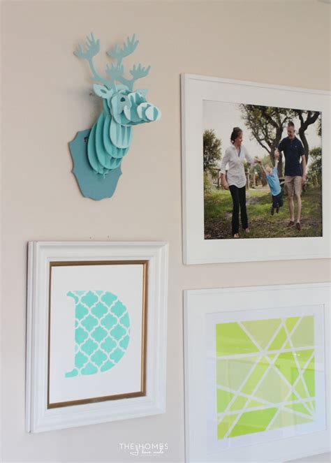 how to hang things without damaging walls ways to hang things without damaging your apartment walls