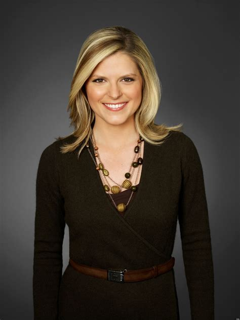 kate bolduan net how much is cnn anchor kate bolduan net worth find out