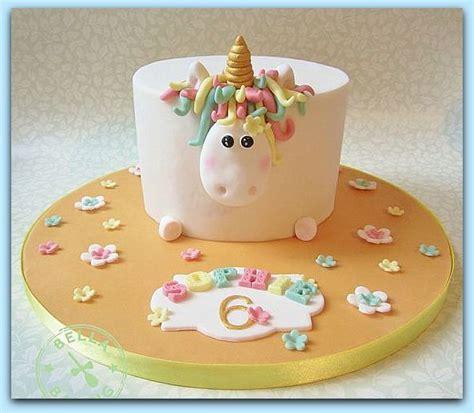 fotos de tortas torta de lomo related keywords torta de lomo long tail