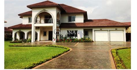 5 bedroom house price 5 bedroom luxurious house for sale in trasacco valley