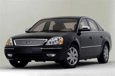 2005 ford five hundred recalls 2005 ford five hundred specs pictures trims colors