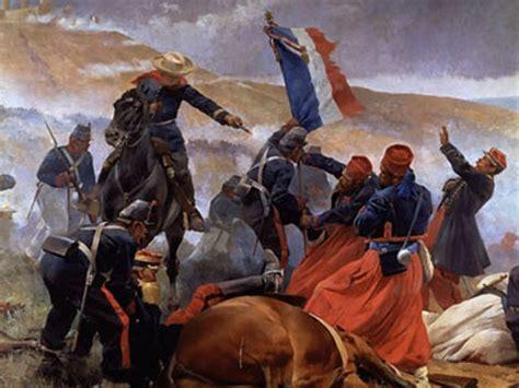 batallas acorazadas de la novedades de tabasco 5 de mayo batalla de puebla