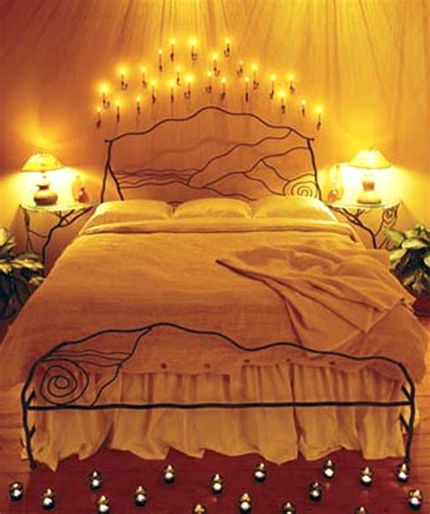how to create romance in the bedroom romantic bedroom interior decosee com