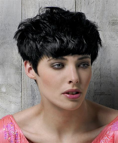 short haircuts without bangs short hairstyles without bangs hairstyle for women man