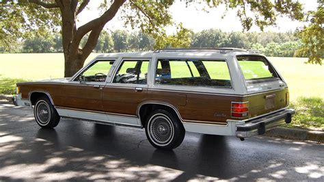 auto air conditioning repair 1985 mercury marquis user handbook 1985 mercury grand marquis wagon w109 kissimmee 2015
