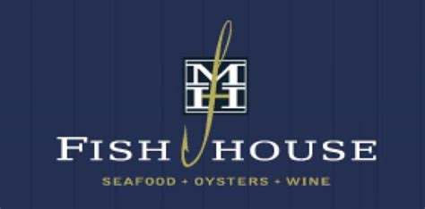 mh fish house fishing for compliments mh fish house make it better family food finances