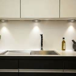 Kitchen Under Cabinet Lighting Led by Led Light Design Led Cabinet Lights With Remote Led