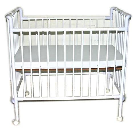 portable crib baby needs big bills stuff