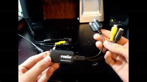 digital camera   webcam  skype youtube