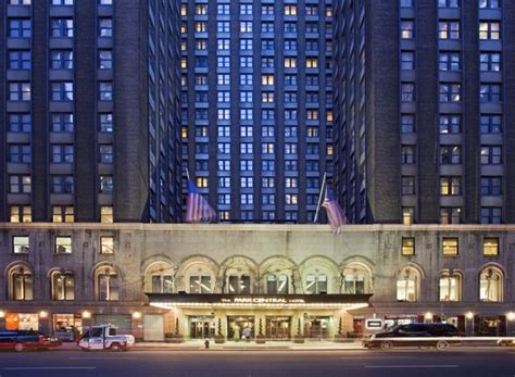 Hotels Near Garden City Ny Park Central Hotel Reviews Deals New York City Ny
